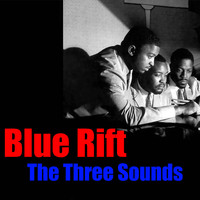 The Three Sounds - Blue Rift