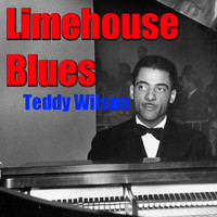 Teddy Wilson - Limehouse Blues