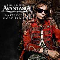 Avantasia - Mystery of a Blood Red Rose