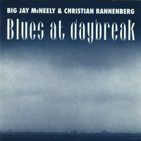 Big Jay McNeely - Blues at Daybreak