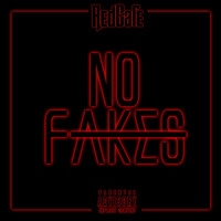 Red Cafe - No Fakes