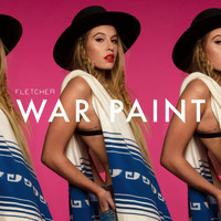 Fletcher - War Paint