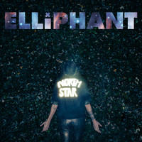 Elliphant - North Star (Bloody Christmas)
