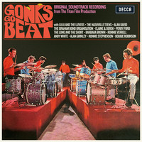 Various Artists - Gonks Go Beat (Original Motion Picture Soundtrack)