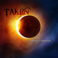 Taken - A Better Tomorrow