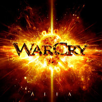Warcry - Alfa