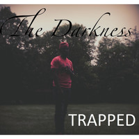 The Darkness - Trapped