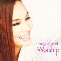 Kuh Ledesma - Fragrance of Worship