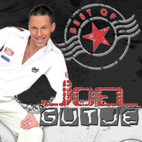Joel Gutje - Joel Gutje - BEST OF