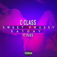 Plies - Sweet Pwussy Satday (feat. Plies)