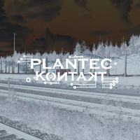 Plantec - When the Sun Is Shining