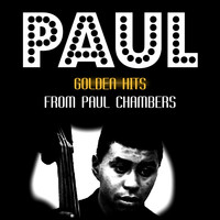 Paul Chambers - Golden Hits