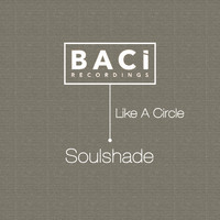 Soulshade - Like a Circle