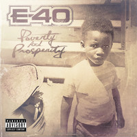 E-40 - Poverty and Prosperity