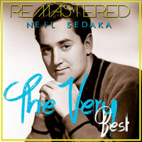 Neil Sedaka - The Very Best
