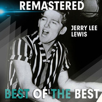 Jerry Lee Lewis - Best of the Best