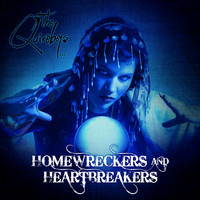 The Quireboys - Homewreckers and Heartbreakers