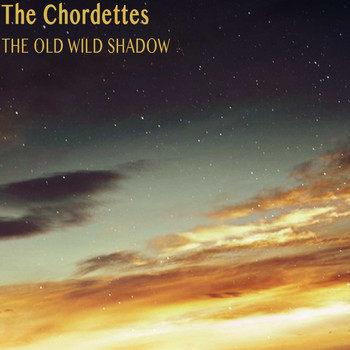 The Chordettes - The Old Wild Shadow