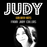 Judy Collins - Golden Hits