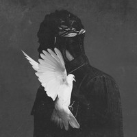 Pusha T - King Push – Darkest Before Dawn: The Prelude