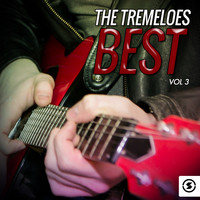 The Tremeloes - The Tremeloes Best, Vol. 3