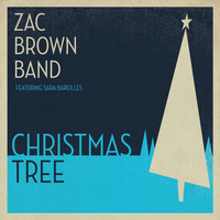 Zac Brown Band - Christmas Tree