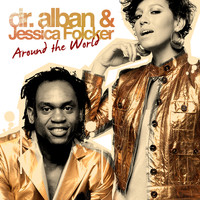Dr. Alban - Around The World
