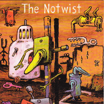 The Notwist - 12