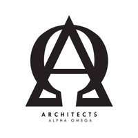 Architects - Alpha Omega