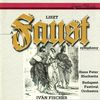 Liszt: A Faust Symphony by Iván Fischer / Budapest Festival Orchestra