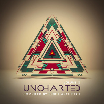 Various Artists - Uncharted, Vol. 2