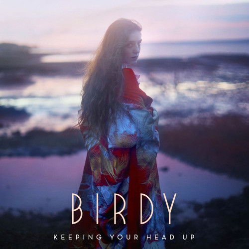 "Birdy >> álbum ""Beautiful Lies"" 0005010563_500"