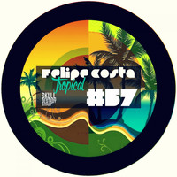 Felipe Costa - Tropical
