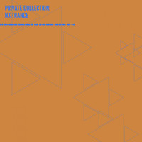 NX-Trance - Private Collection: NX-Trance