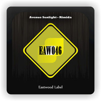 Avenue Sunlight - Rimida