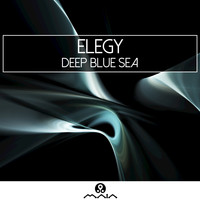 Elegy - Deep Blue Sea