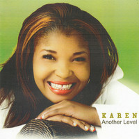 Karen - Another Level
