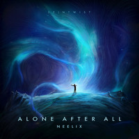 Neelix - Alone After All (feat. Vök, Caroline Harrison) - Single