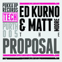 Ed Kurno, Matt Moore - The Proposal