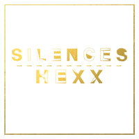 Holy Esque - Silences / Hexx