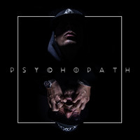 Virus Syndicate - Psychopath (Explicit)