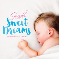 Sandi Patty - Sweet Dreams