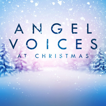 The St Philips Boy's Choir - Angel Voices at Christmas