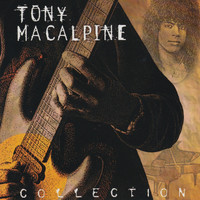 Tony MacAlpine - Tony Macalpine Collection: The Shrapnel Years