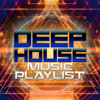 Deep house music playlist 2015 deep house music high for Best house music playlist