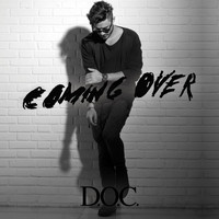 JUNIOR_C feat. John Evans - Coming Over