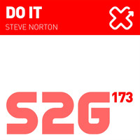 Steve Norton - Do It