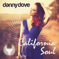 Danny Dove - California Soul