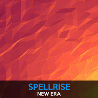 Spellrise - New Era