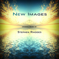 Stephen Rhodes - New Images